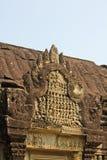 Καμπότζη, Angkor Wat Στοκ Φωτογραφία