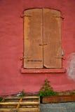 κανένα παράθυρο καταπάτησ&et στοκ φωτογραφία με δικαίωμα ελεύθερης χρήσης
