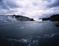 Καναδάς-16 Στοκ Εικόνες