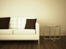 καναπές δωματίων