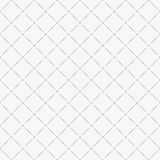 Καναπές-όπως σχέδιο διαμαντιών γεωμετρικό άνευ ραφής διάνυσμα ανασκόπησης Στοκ Εικόνες
