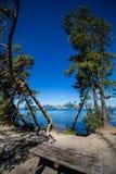 Καναδάς 150 Τορόντο Στοκ φωτογραφία με δικαίωμα ελεύθερης χρήσης