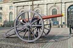 κανόνας παλαιός Στοκ φωτογραφία με δικαίωμα ελεύθερης χρήσης