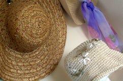 Καπέλα στοκ εικόνα με δικαίωμα ελεύθερης χρήσης