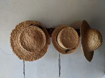 καπέλα στοκ φωτογραφία με δικαίωμα ελεύθερης χρήσης