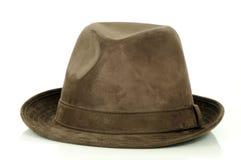 καπέλο κάουμποϋ Στοκ Φωτογραφίες