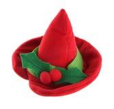 καπέλο νεραιδών Στοκ εικόνα με δικαίωμα ελεύθερης χρήσης