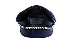 καπέλο φετίχ Στοκ εικόνες με δικαίωμα ελεύθερης χρήσης