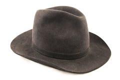 καπέλο στοκ φωτογραφίες με δικαίωμα ελεύθερης χρήσης