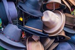 Καπέλα Στοκ Εικόνες
