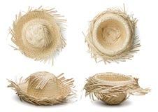 Καπέλο για το φεστιβάλ Ιουνίου Στοκ Φωτογραφίες