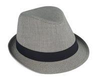 Καπέλο ύφους Στοκ Εικόνα