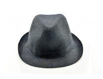 Καπέλο Στοκ Εικόνες