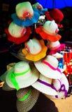 Καπέλο Στοκ Εικόνα