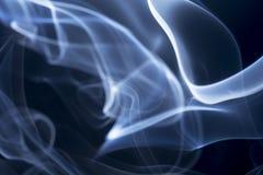 Καπνός στοκ εικόνες με δικαίωμα ελεύθερης χρήσης
