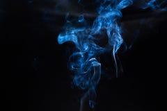 Καπνός Στοκ Εικόνες