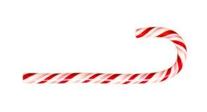 καραμέλα που απομονώνετ&alp Στοκ εικόνες με δικαίωμα ελεύθερης χρήσης