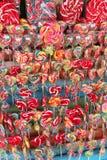 Καραμέλα Στοκ εικόνα με δικαίωμα ελεύθερης χρήσης