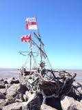 04 καραϊβικοί πειρατές Στοκ εικόνες με δικαίωμα ελεύθερης χρήσης
