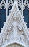 καρδιά Ιησούς ιερός Στοκ Εικόνες