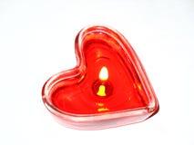 καρδιά Στοκ φωτογραφία με δικαίωμα ελεύθερης χρήσης