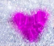 Καρδιά στοκ φωτογραφίες