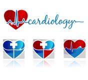 Καρδιολογία απεικόνιση αποθεμάτων