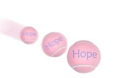 καρκίνος του μαστού συνειδητοποίησης Στοκ Φωτογραφίες
