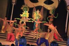 καρναβάλι εμφανίζει ποικ στοκ φωτογραφίες με δικαίωμα ελεύθερης χρήσης