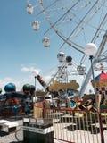 Καρναβάλι Στοκ Φωτογραφία