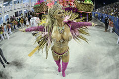 Καρναβάλι 2017 στοκ φωτογραφίες με δικαίωμα ελεύθερης χρήσης