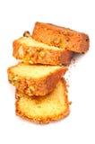καρπός κέικ Στοκ Φωτογραφίες