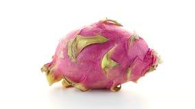 Καρπός Pitaya ή δράκων φιλμ μικρού μήκους