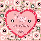 καρτών ημέρας σχεδίου dreamstime πράσινο καρδιών διάνυσμα βαλεντίνων απεικόνισης s τυποποιημένο απεικόνιση αποθεμάτων