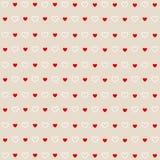 καρτών ημέρας σχεδίου dreamstime πράσινο καρδιών διάνυσμα βαλεντίνων απεικόνισης s τυποποιημένο διανυσματική απεικόνιση