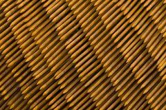 καρφί ανασκόπησης σκουρ&iot Στοκ εικόνες με δικαίωμα ελεύθερης χρήσης