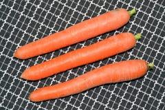 Καρότα Α Στοκ εικόνες με δικαίωμα ελεύθερης χρήσης