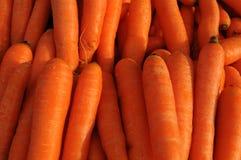 καρότα στοκ φωτογραφίες με δικαίωμα ελεύθερης χρήσης
