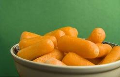 καρότα Στοκ εικόνες με δικαίωμα ελεύθερης χρήσης
