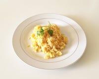 Καρότο ρυζιού Στοκ Εικόνα
