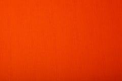 καρότο χαρτονιού Στοκ εικόνα με δικαίωμα ελεύθερης χρήσης
