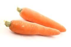 καρότο Στοκ Εικόνα