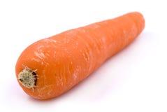 καρότο Στοκ εικόνα με δικαίωμα ελεύθερης χρήσης