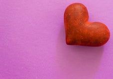 Καρδιά για σας Στοκ φωτογραφίες με δικαίωμα ελεύθερης χρήσης