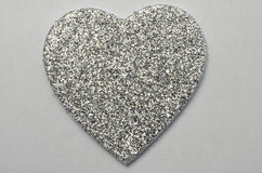 Καρδιά για Valentine& x27 ημέρα του s Στοκ φωτογραφία με δικαίωμα ελεύθερης χρήσης