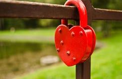 Καρδιά των μπιζελιών Στοκ εικόνα με δικαίωμα ελεύθερης χρήσης