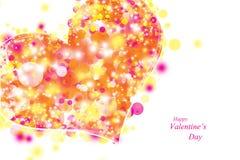 Καρδιά 26 Στοκ εικόνα με δικαίωμα ελεύθερης χρήσης
