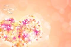 Καρδιά 30 Στοκ εικόνα με δικαίωμα ελεύθερης χρήσης