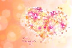 Καρδιά 37 Στοκ Εικόνα