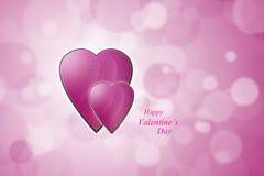 Καρδιά 43 Στοκ Εικόνες